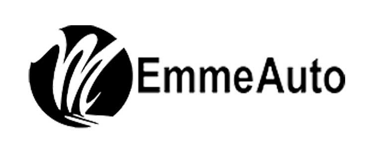 Emmeauto Logo