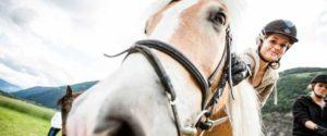 Equitazione In Ciociaria