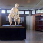 Eroe Museo di Cassino