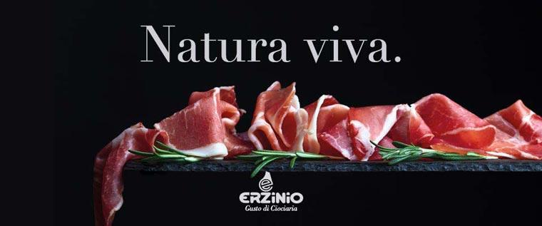 erzinio