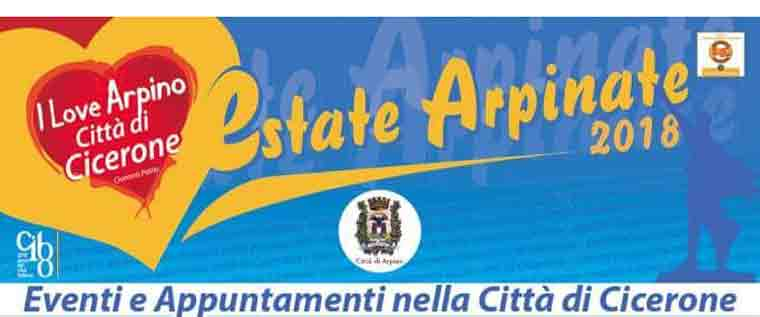 Newsletters in Provincia di Roma