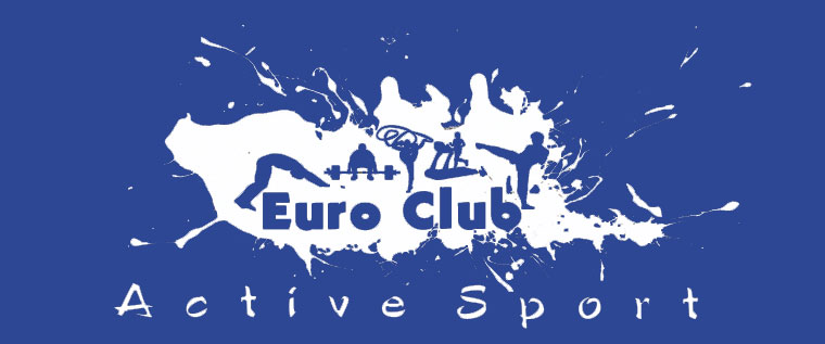 Euro Club Active Sport Nuoto - Frosinone