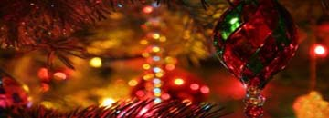 Eventi di dicembre