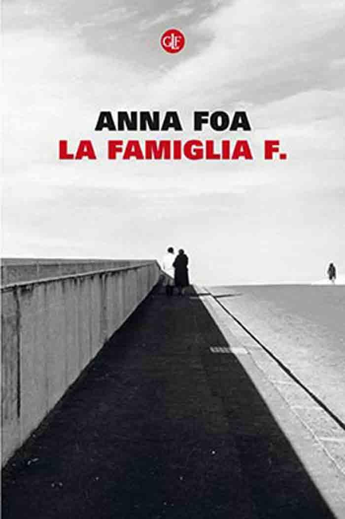 famiglia F Anna Foa