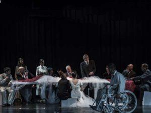 Famiglia Teatro