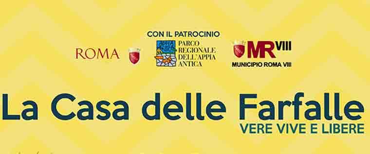 Giovedì arriva il Giro d'Italia: da Cassino a San Giovanni Rotondo