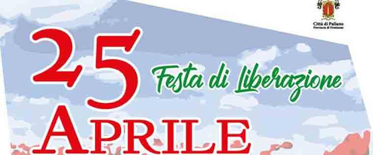 Stampa Pieghevole in Provincia di Frosinone