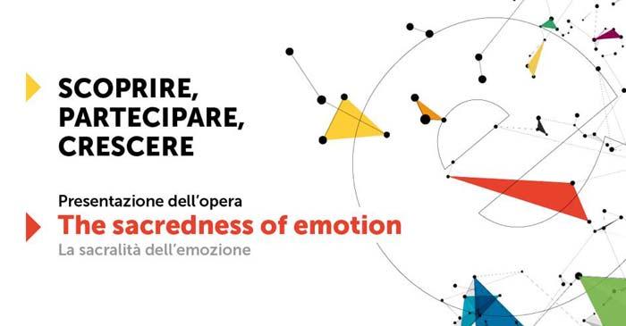 Festival delle emozioni Terracina