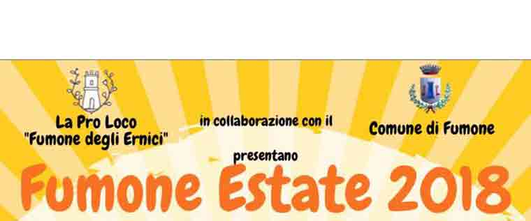 Article Marketing nella Provincia di Frosinone