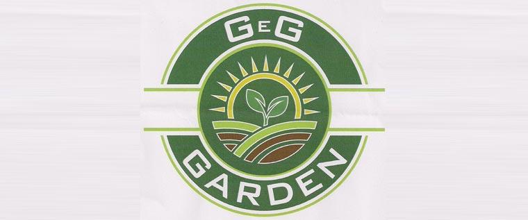 GeG Garden Torre Cajetani