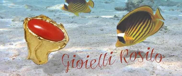 Gioielli Rosito