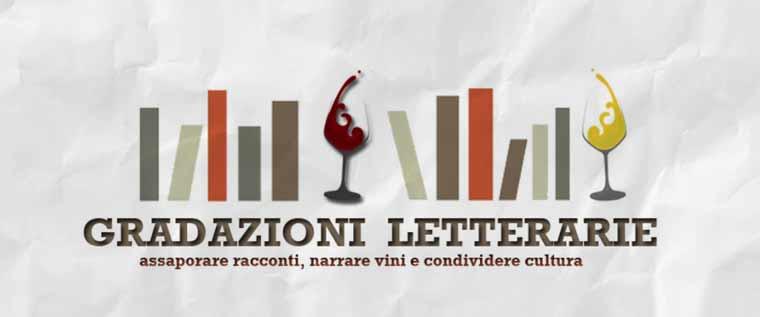 Gradazioni letterarie a Frosinone