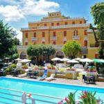 Grand Hotel Villa Igea