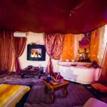 Hotel Astoria Ninfea Spa e Roof Garden Dedalo Fiuggi Terme