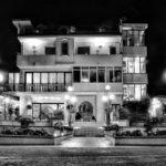 Hotel Ristorante La Ripa - Fiuggi Terme