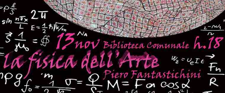 Stagione Teatrale 2018 / 2019 al Nestor di Frosinone