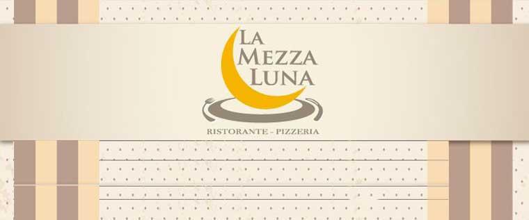 La Mezza Luna Fiuggi