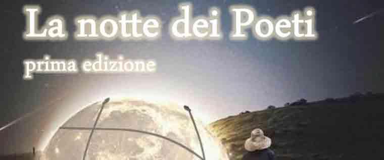 Eventi Teatro Eventi Teatrali in Ciociaria, Agro Pontino, Frosinone, Latina e dintorni