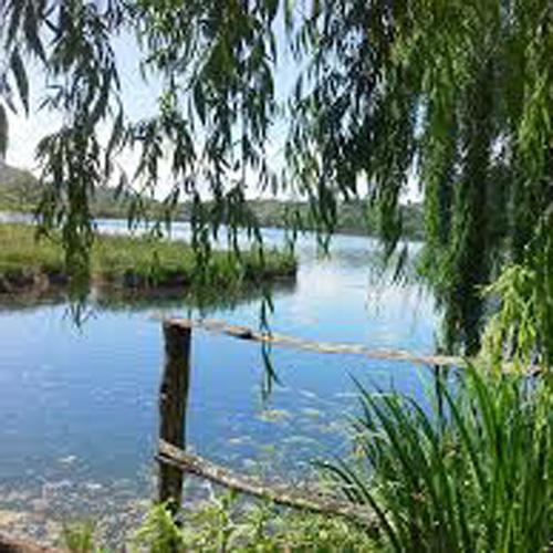 La Vacanza a Misura di Bambini Lago Posta Fibreno