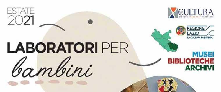 """Fiuggi Viva e Trovautore presentano il libro """"Il grande inganno"""" di Marianna Aprile"""
