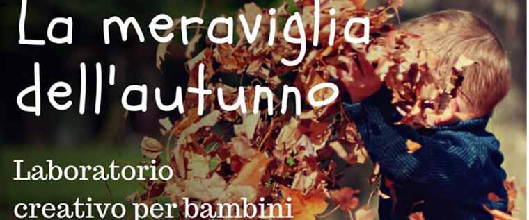 Bernini e Borromini