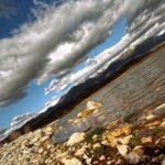 Lago di Canterno Fiuggi Legambiente