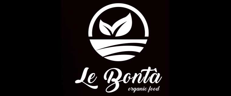Le Bonta Cori Header