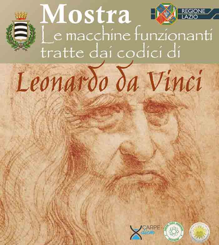 Leonardo Sora