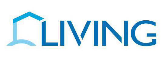 Living Immobiliare Vendita e Affitto Immobili