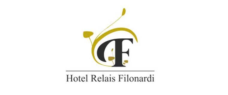 Logo Hotel Filonardi