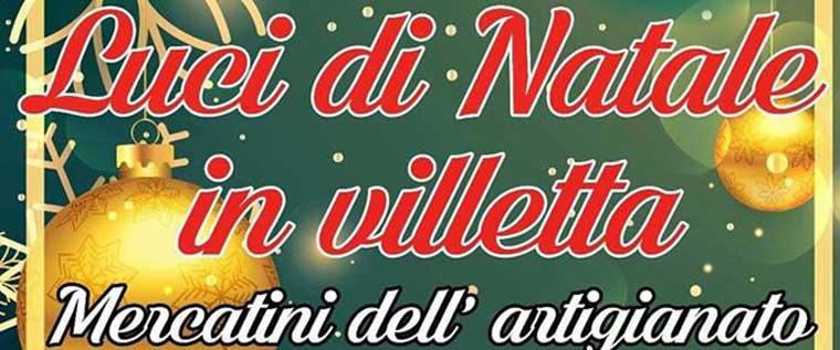 Natale Minturno