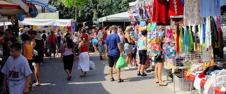 Carnevale ad Affile