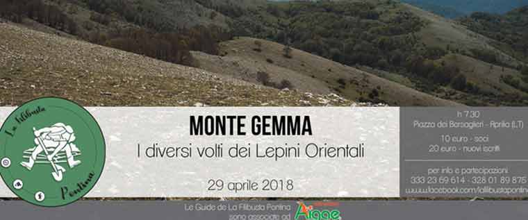 Campagna Marketing in Provincia di Frosinone