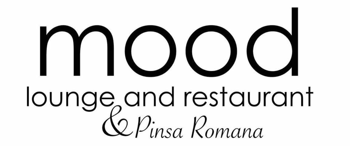 Mood Fiuggi Ristorante Pinsa Romana