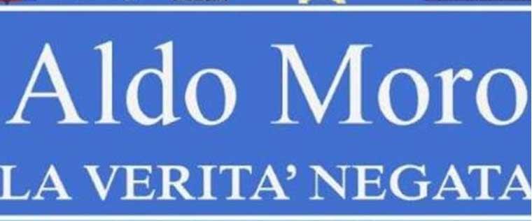 La verità negata – Aldo Moro – dibattito a Fiuggi
