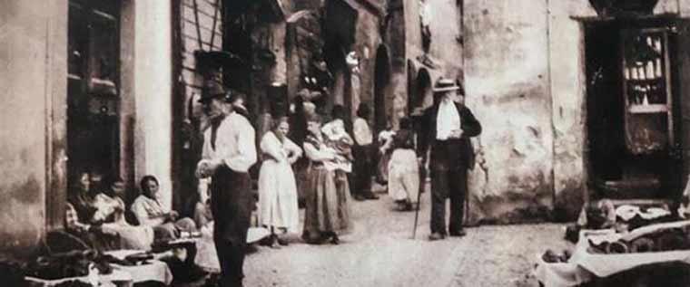 Cassino Classica – Stagione concertistica