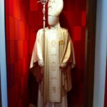 Museo Costumi Serrone
