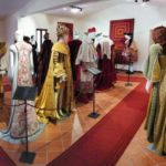 Museo Serrone