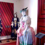 Museo Teatrale Abiti