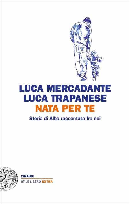 Nata Per Te Trapanese