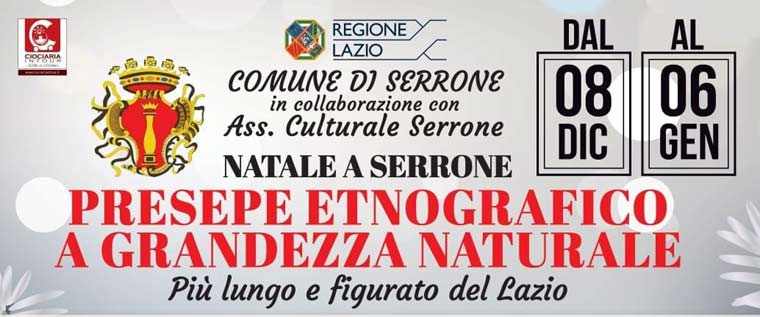 Newsletter Marketing in Provincia di Frosinone