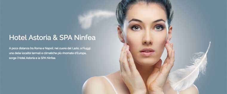 Ninfea Spa