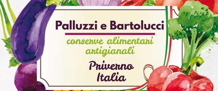 Palluzzi Bartolucci Logo