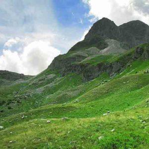 Parco Nazionale Abruzzo Lazio e Molise 2