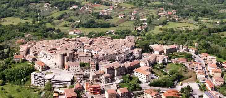 Article Marketing nella Provincia di Frosinone