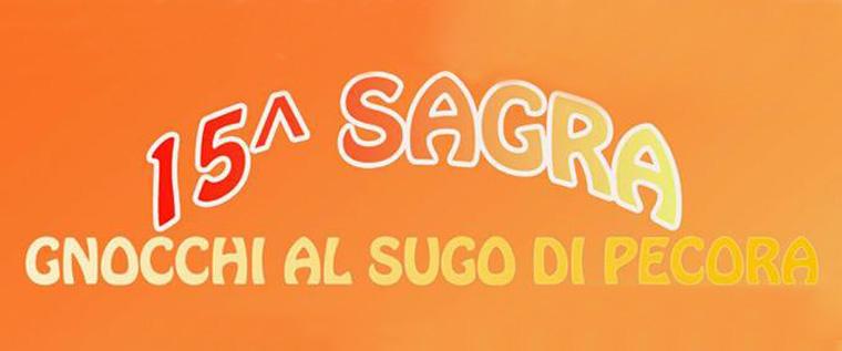 Sagre in Programma in Ciociaria, Agro Pontino, Frosinone, Latina e dintorni