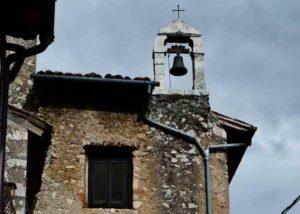 San Pietro Eremita Trevi 2