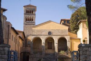 San Pietro Anagni