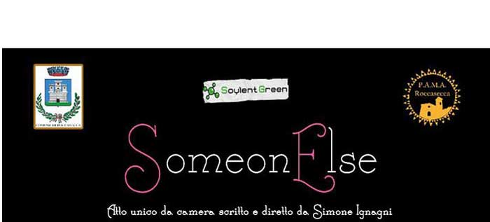 SomeoneELSE