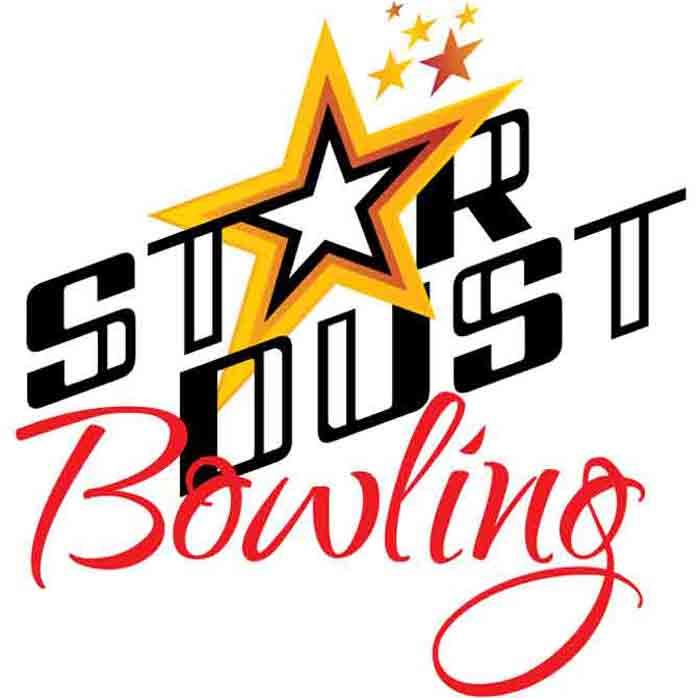 Stardust Bowling Trivigliano